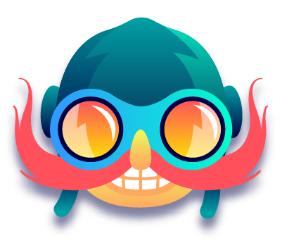 React Native Navigation Logo